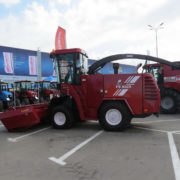Gomselmash FS6025-1