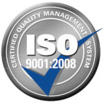 iso9008