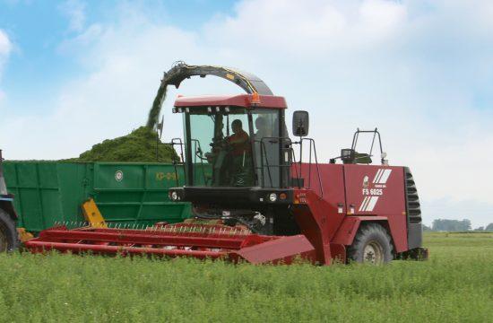 FS6025 corr